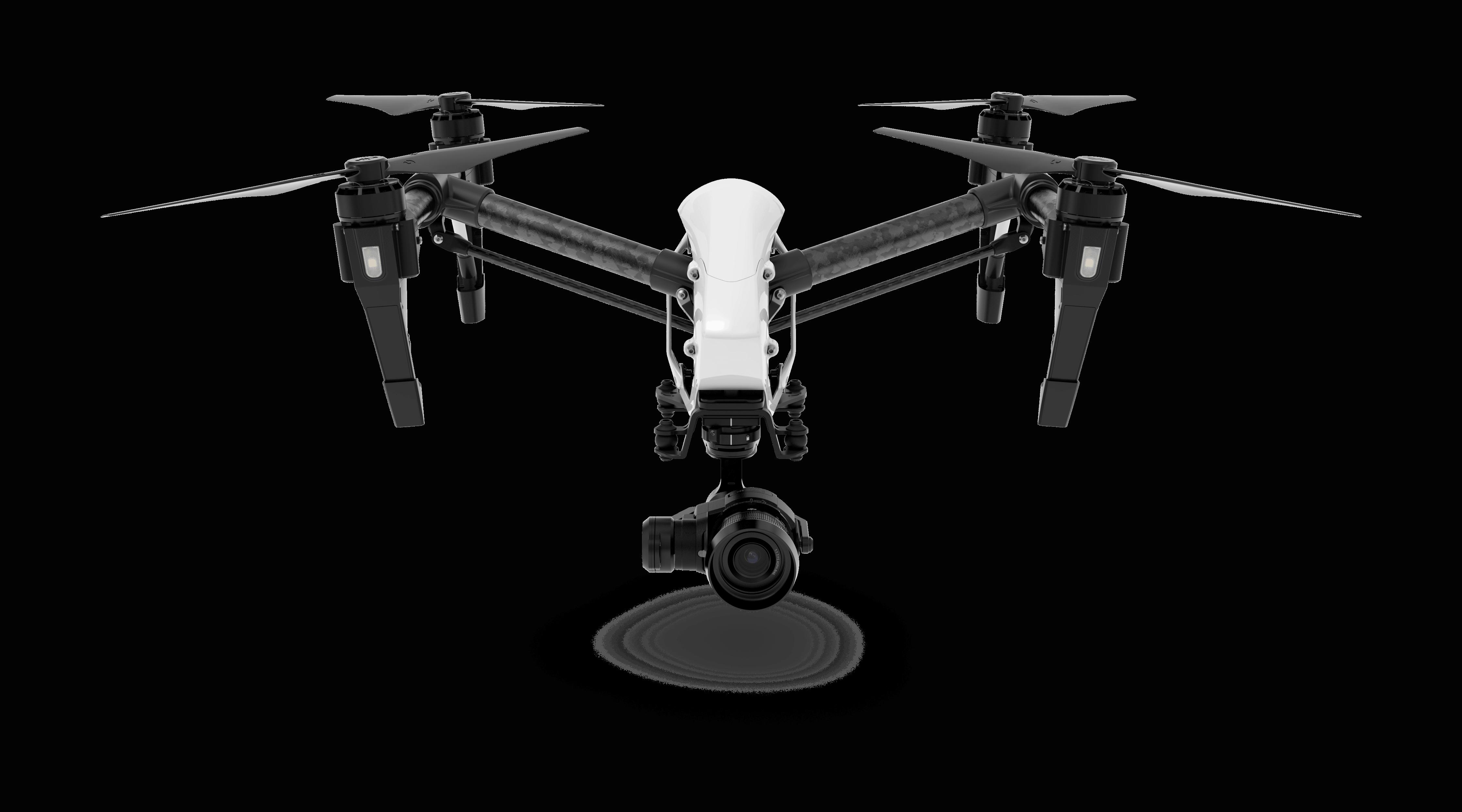 Drone Surveys Dronevue Home Thermal Surveys