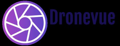 DroneVue